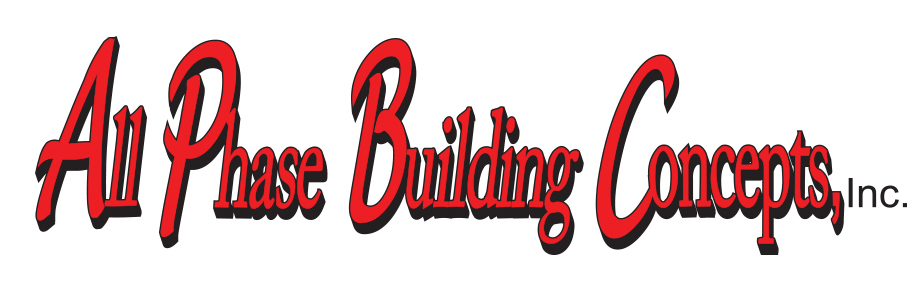 All Phase Building Concepts logo