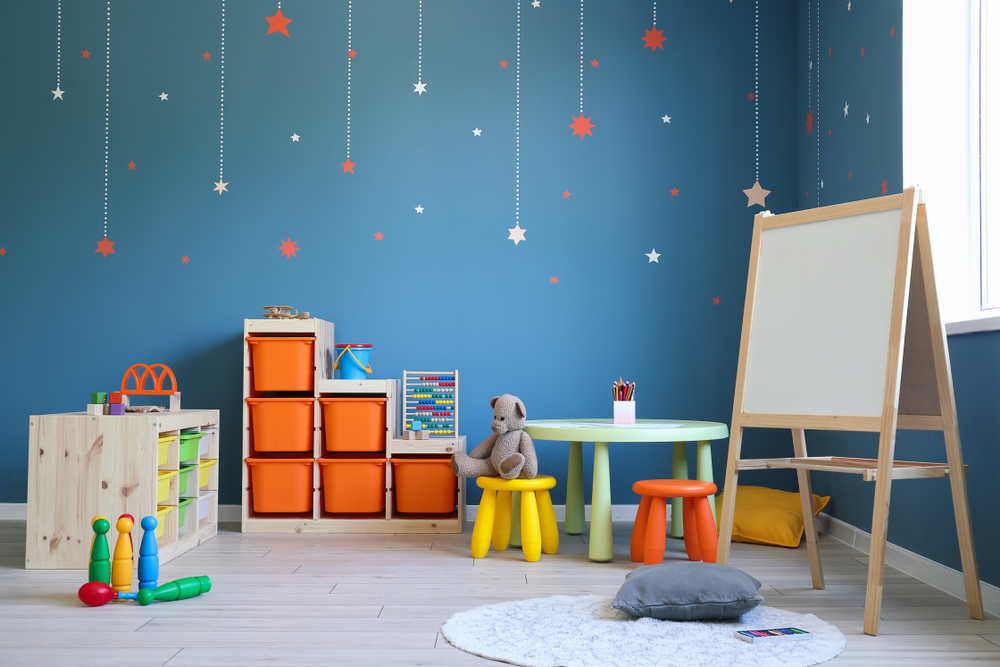 playroom-addition