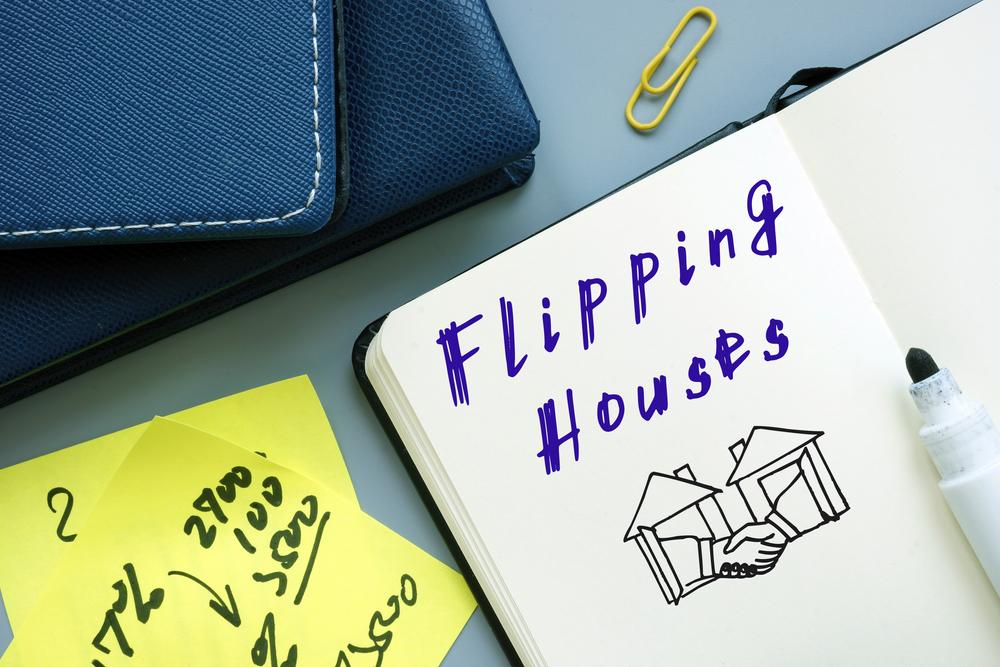 flip-houses
