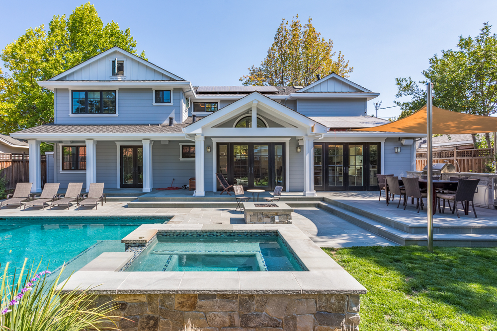 build-a-luxury-home